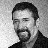 Dave Sholin